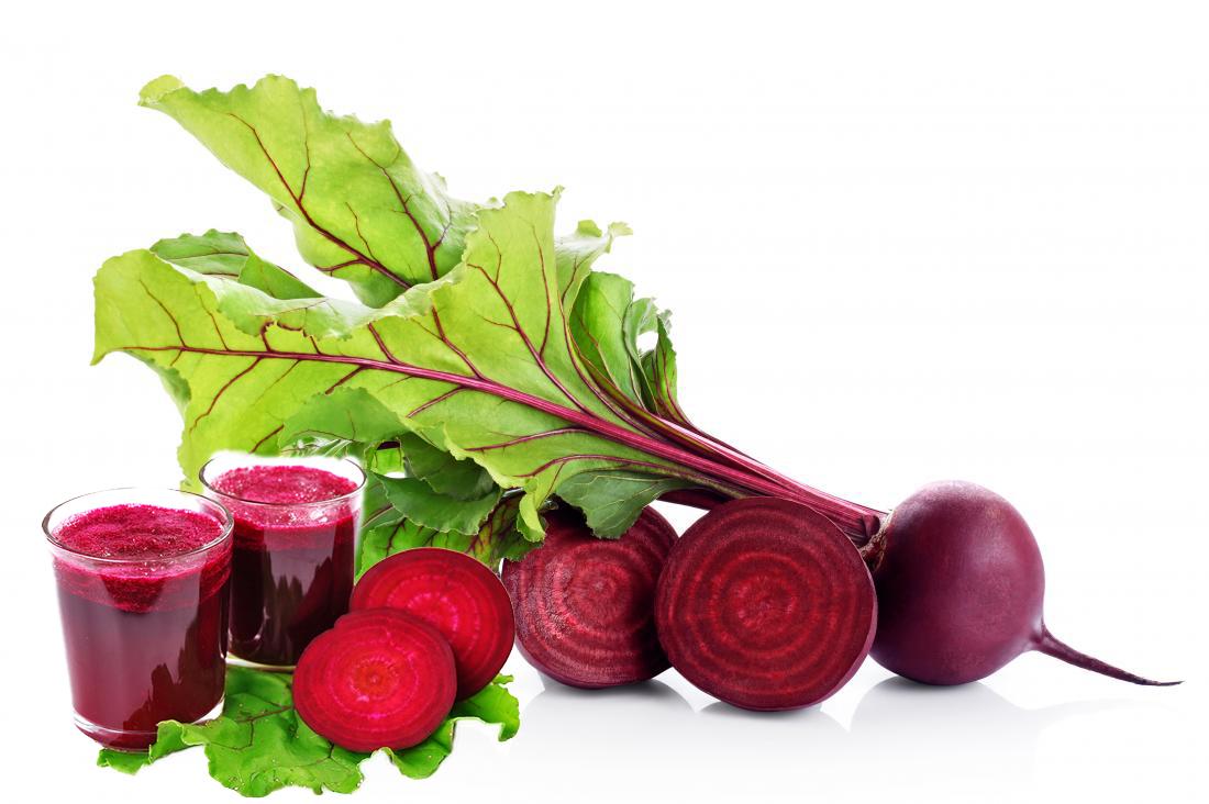 معرفی 8 خوراکی کمک کننده به سلامت کبد