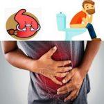 درمان یبوست چیست؟